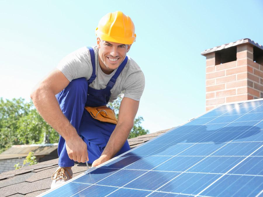 nice-man-solar-panel-quotes
