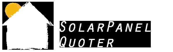 solarlong